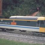 NIR3201-8-92